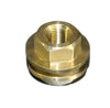 ProSport Oil Galley Plug 1/8NPT
