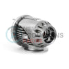 HKS Super SQV4 Blow Off Valve - Universal