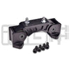 IAG Street Series Transmission Mount - 04+ STI
