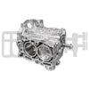 IAG Stage 1 2.5L Subaru Short Block