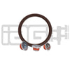 IAG Short Block Plug & Rear Main Seal Kit - 15-18 WRX