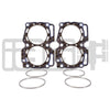 "IAG Fire-Lock Head Gaskets EJ25 / EJ257, 100mm, 0.051"" for 14mm Head Studs"