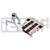 IAG Performance Oil Control Baffle, Windage Tray & Oil Pickup Combo - 02-14 WRX / 04-19 STI / 05-09 LGT / 04-13 FXT