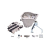 IAG Oil Baffle, Windage Tray, Oil Pickup & Killer B Oil Pan - 02-14 WRX / 04-20 STI