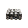 GSC Single Valve Springs and Titanium Retainer Set - 15-18 WRX