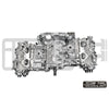 IAG 700 Long Block Engine w/ Stage 3 Heads - 06-14 WRX / 04-19 STI