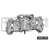 IAG 900 Long Block Engine w/ Stage 4 Heads - 06-14 WRX / 04-20 STI