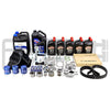 IAG Long Block Basic Installation Kit - WRX/STI/LGT/FXT