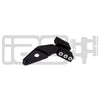 IAG AOS Pitch Mount Bracket - 06-07 WRX / 04-07 STI