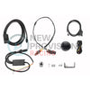 Innovate Motorsports DB-Green Wideband Kit w/ LC-2 and O2 Sensor