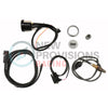 Innovate Motorsports MTX-L PLUS: Digital Air/Fuel Ratio Gauge Kit - Universal