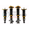 ISC Suspension N1 Basic Street Sport Coilovers - 15-19 WRX/STI