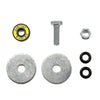 Kartboy Shifter Bearing Kit - 15-20 WRX