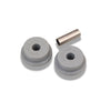 Kartboy Front Shifter Bushings - 04-20 STI