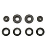Kartboy Rear Diff/Carrier Wedge Lock Bushings - 15-20 WRX/STI