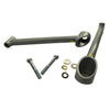 Whiteline Rear Swaybar Mount Support Brace - 08-20 WRX/STI