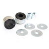 Whiteline Rear Diff Positive Power Kit Bushings - 08-20 WRX/STI