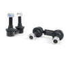 Whiteline Adjustable Front Endlinks - 15-20 WRX/STI
