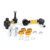 Whiteline Adjustable Rear Endlinks - 08-20 WRX/STI