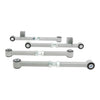 Whiteline Rear Lateral Link Kit - 02-07 WRX Sedan / 98-02 Forester