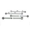 Whiteline Rear Lateral Link Kit - 04-07 STI