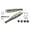 Whteline Adjustable Lower Control Arms - 08+ WRX/STI