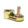 Perrin Short Shift Adapater - 15-20 WRX