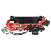 Perrin Front Mount Intercooler Kit - 08-14 WRX