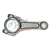 Manley Turbo Tuff I-Beam Connecting Rods - 15-18 WRX / 13+ BRZ
