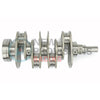 Manley Turbo Tuff Series Crankshaft 79mm - 04-18 STI / 06-14 WRX