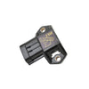 Omni Power 3 Bar Map Sensor - 06-07 WRX / 04+ STI