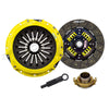 ACT Heavy Duty Performance Street Disc Clutch Kit - Evo X