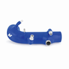 Mishimoto Silicone Induction Hose - 02-07 WRX / 04+ STI
