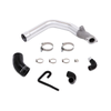Mishimoto Charge Pipe Kit - 15-19 WRX / 14+ Forester