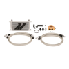 Mishimoto Oil Cooler Kit - 08-14 STI