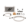Mishimoto Oil Cooler Kit - 02-07 WRX