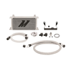 Mishimoto Oil Cooler Kit - 04-07 STI
