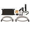Mishimoto Oil Cooler Kit - 15+ WRX