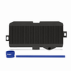 Mishimoto Top Mount Intercooler - 08+ STI