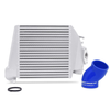 Mishimoto Top Mount Intercooler - 08-14 WRX