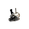 Nostrum High Pressure Fuel Pump HPFP Kit - 15-20 WRX