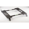 Planted Technology Seat Base Driver Side - 15-20 WRX/STI