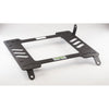 Planted Technology Seat Base Passenger Side - 15-20 WRX/STI