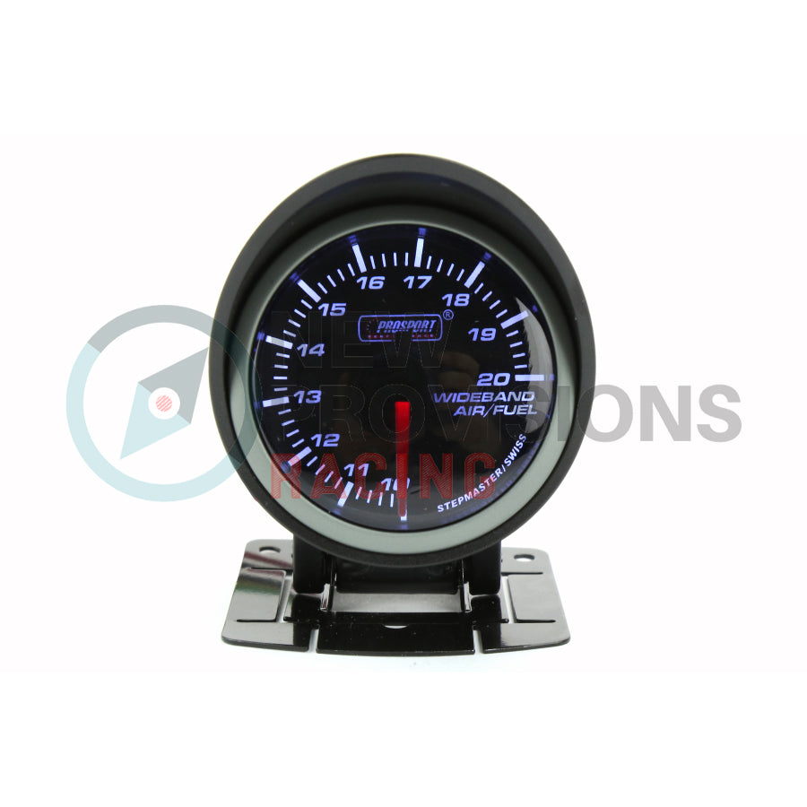Fabulous Air Fuel Ratio Gauges New Provisions Racing Wiring 101 Garnawise Assnl