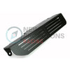 Process West Front Mounted Intercooler Kit Black - 15-20 WRX
