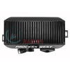 Process West Top Mount Intercooler Black - 08-20 STI