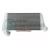 Process West Verticooler Top Mount Intercooler Silver - 15-20 WRX