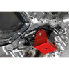 Perrin Engine Mount Kit- 02-20 WRX/STI / 13+ BRZ