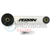 Perrin Pitch Stop Mount Silver - WRX/STI
