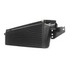Perrin Front Mount Intercooler Core Black - 15-19 WRX/STI